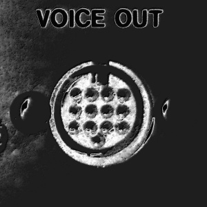 Voice Out.FX1