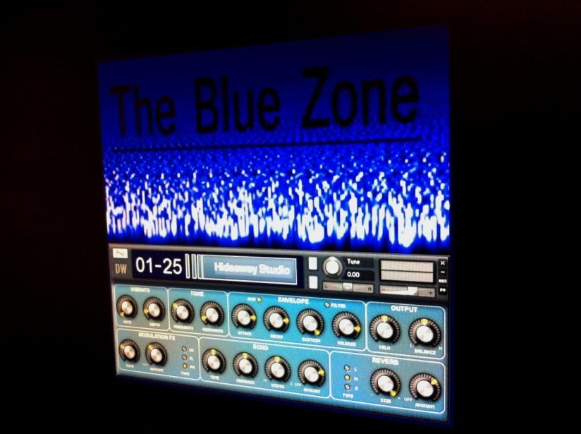 TBZ0125_Promo Image